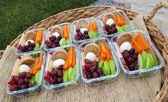 clean-eating-recipe-bento-boxes