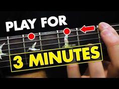 Guitar Chords And Lyrics, Guitar Strumming, Guitar Chords Beginner, Guitar Chords For Songs, Jazz Guitar, Music Guitar, Playing Guitar, Piano Songs, Guitar Chord Progressions