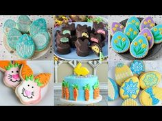 I love to bake, decorate cookies, cakes, cupcakes. Have a suggestion for a video, leave me a note below or email at hani.hanielas@gmail.com Thanks for watchi...
