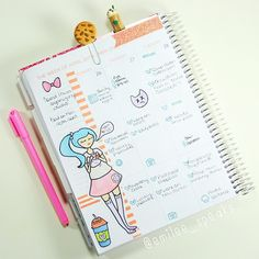 4 days ago · etsy.com/shop/emileespeaks First half of the week in my limelife planner! Looove the stickers from @scrawnygirlshop ❤