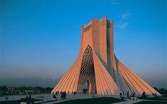 Azerbaiyán e Irán firman acuerdos bilaterales | Soy Armenio