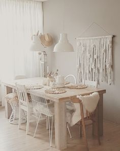 Decor, Table, Lamp, Furniture, Lamp Shade, Lighting, Home Decor, Dining, Dining Table