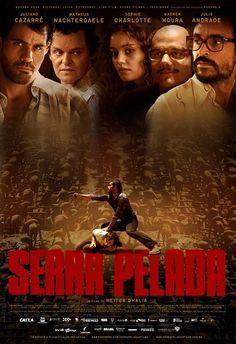 Altın Uğruna Türkçe Dublaj Film Ücretsiz Full indir - http://www.birfilmindir.org/altin-ugruna-turkce-dublaj-film-ucretsiz-full-indir.html
