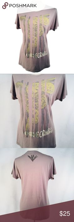 5f4ce7bc71f629 18 meilleures images du tableau T-shirt Chris Martin