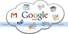 This article aims to give the reader information on How Cloud Computing Works In Google, including information on its advantages and etc.