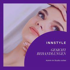 1-InnStyle — 🚫Gesichtsbehandlung -glatte Haut - zeitlos schön🚫... Smooth Skin, Nice Asses, Pictures