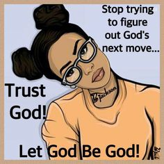 Annette & Willine Trusting Our King! Queen Quotes, Girl Quotes, Woman Quotes, Me Quotes, Sister Quotes, Qoutes, Word Up, Quotes About God, Quotes To Live By