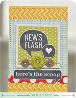 A Project by Justlulu from our Stamping Cardmaking Galleries originally submitted 11/19/12 at 09:15 AM