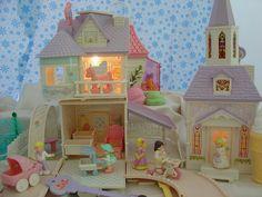 32 Precious Places Collection Ideas Vintage Toys Childhood Childhood Memories