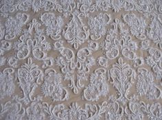Beaded embroidery bridal color fabric lace Lace Home & Garden on AliExpress.com | Alibaba Group