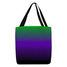 ef7f6ee6353a Polyester Tote Bag on CafePress.com