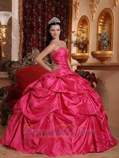 0f886c8379d timportant Quinceanera Dress in Mississippi quinceanera dress for  wholesale