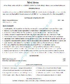 Buy dissertations online cotrugli business school advice writing graduate cv template open colleges altavistaventures Choice Image