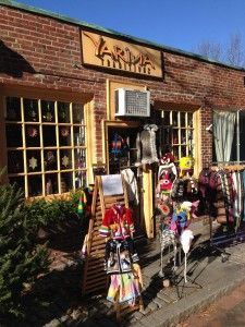 10 classic local shops across the US. What's your favorite type of #local business? #smallbusiness