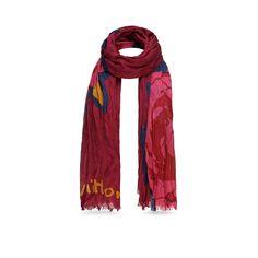 Pañuelos de Gucci   pañoletas, pañuelos de seda, abanicos, estolas ... 2a87916841e