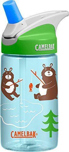 CamelBak Kids Eddy Water Bottle, Bear Scouts, 0.4 L CamelBak https://www.amazon.com/dp/B01AL6XIO2/ref=cm_sw_r_pi_dp_x_4MJoybQXE5DFZ