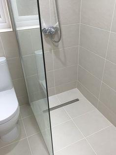 Pembroke Bathrooms - Bathroom installation in Pembroke. Bathroom fitting in Pembroke. Bathroom designing in Pembroke. Wet Room Bathroom, Wet Room Shower, Small Bathroom Layout, Small Bathroom With Shower, Small Showers, Tiny Bathrooms, Bathroom Canvas, Ensuite Bathrooms, Bathroom Showers