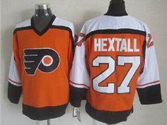 de185185ebd 8 Awesome Orange Jakub Voracek Jersey Reebok Throwback | Flyers Ebay ...
