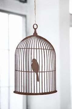 """2/21: Imagery: The people in the homestead are compared to prisoners. They are """"the inmates of [Maiguru's] house"""" (153). They are under the rule of Babamukuru, and not free to do anything or leave the house without his permission. The image is a bird in a cage because Maiguru is compared to a bird. She should be able to have authority in the house, as she is a respensible , educated adult, but she is subdued and caged in her own prison of a home."""