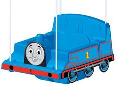 Hit Entertainment Thomas The Tank Toddler Swing Thomas Toys, Baby Swings, Thomas The Tank, Pull Toy, Babies R Us, Our Baby, Baby Baby, Thomas And Friends, Baby Games
