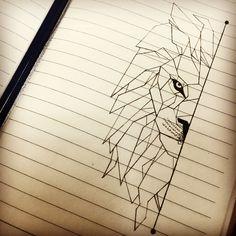 #sketch #geometry