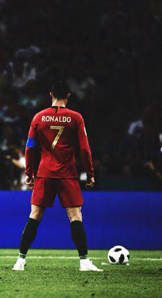 CR7 Cristino Ronaldo, Ronaldo Football, Ronaldo Juventus, Cristiano Ronaldo Portugal, Cristiano Ronaldo Cr7, Portugal National Football Team, Ronaldo Quotes, Cr7 Wallpapers, Cristiano Ronaldo Wallpapers