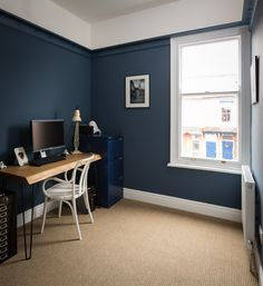 hicks blue little greene - Google Search