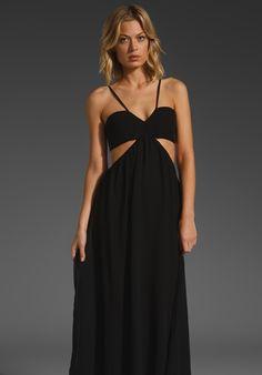 Soooo buying this dress!!!