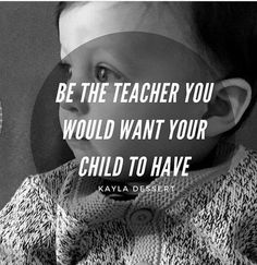 Life as a teacher mom is a juggling act. At least these 15 teacher mom memes will keep you laughing as you balance life in the classroom with life at home. Teacher Memes, Math Teacher, Teacher Cards, School Teacher, Teaching Quotes, Education Quotes, Teaching Philosophy Quotes, Teacher Inspiration, Classroom Inspiration