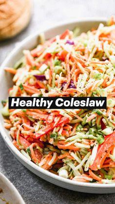 Potluck Side Dishes, Potluck Recipes, Healthy Side Dishes, Vegetable Side Dishes, Side Dish Recipes, Cooking Recipes, Vegetable Salads, Chicken Caesar Pasta Salad, Yogurt Chicken Salad