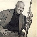Sidney Bechet is recognized as being one of the greatest jazz musicians of all time. Read on to learn more about the life and career of Sidney Bechet: 1. Born in New Orleans, Louisiana, in May ofSidney Bechet is recognized as being one of the greatest jazz musicians of all time. Read on to learn more about the life and career of Sidney Bechet: 1. Born in New Orleans, Louisiana, in May of 1897. 2. Was a Creole of color, a member of a black community that traced its roots back..  The post 12…