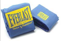 Everlast Deluxe EVA Sauna Suit (X-Large/XX-Large, « Impulse Clothes