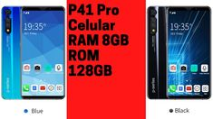 P41 Pro Vale Mesmo Compra Um Phone, Youtube, Shopping, Telephone, Mobile Phones, Youtubers, Youtube Movies