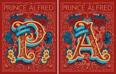 Prince Alfred Pub Sign on Behance Sound Design, Game Design, Icon Design, British Traditions, Fashion Graphic Design, Pub Signs, Behance, Interactive Design, Painting Patterns