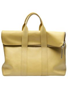 3.1 Phillip Lim. Yummy buttery