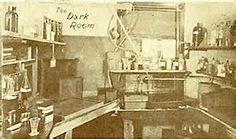 darkroom - Bing images