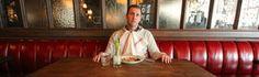 Adam Fleischman (Umami founder) Eat Guide - Things to do in LA this weekend - Thrillist Los Angeles