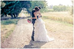 Erika e Domenico { 4 giugno 2011 – Casalbordino } | fotografo matrimoni Vasto Chieti Pescara Termoli » FotostudioPresenza