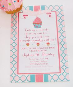 cute-as-a-cupcake-party-invitation