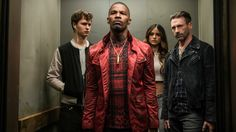 Download Baby Driver 2017 FULL MOvie Free HD http://movie.watch21.net/movie/339403/baby-driver.html Genre : Action, Crime, Thriller Stars : Ansel Elgort, Kevin Spacey, Lily James, Eiza González, Jon Hamm, Jamie Foxx Runtime : 113 min. Production : Big Talk Productions