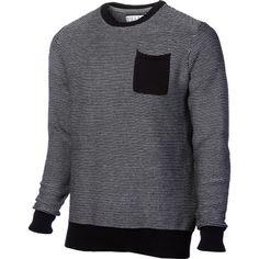 BillabongMarshall Sweater - Men's