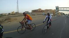 - مجدولة الجمعة .. - في صامطة الصامدة .. - انطلاقا من لي لي مول .. - وجولة حول المحافظة ..  مع فريق #جازان_رايدرز  غير حياتك وارفع لياقتك !! وشاركنا المتعة في رياضة ركوب الدراجات  #Selfie #action #sports #camera #run #road #gopro #cycling #strava #strava_cycling #i_jazan #uae #workout #game #fittness #Fittbudz #riders #دراج #تصويري #تصميمي #عدستي #دبي #السعودية #تفنن #تصميم #عرب_فوتو #شباب #ابتسم #منشن by jazan_riders