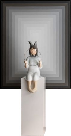 Sculpture Art, Sculptures, Zen Art, Hanging Pictures, Love Painting, Furniture Collection, Installation Art, Decorative Accessories, Art Deco