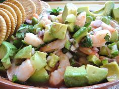 #SHRIMP Recipes Please like share repin Thanks!! :)