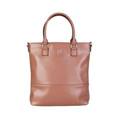 Spring / Summer Collection- Shopping bag of Saffiano eco-leather.- Two handles, shoulder strap removable and adjustable nylon tape.- Closing with metal zip and personalized puller. Italy Fashion, Fashion Handbags, Summer Collection, Shoulder Strap, Shopping Bags, Zip, Leather, Women, Spring Summer