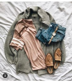 Find More at => http://feedproxy.google.com/~r/amazingoutfits/~3/igTIiDmtER0/AmazingOutfits.page