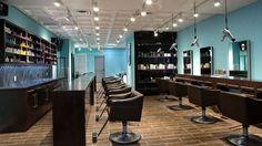 Visit Colour Bar on Long Island for optimal hair care.