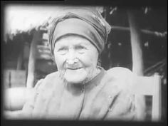 Soviet supercentenarians: 10 videos. - YouTube