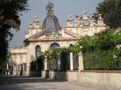 Villa Borghese - Rome - Reviews of Villa Borghese - TripAdvisor