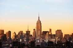 The entrepreneurs in the TechStars NYC program are going to spend today meeting with investors, reporters and other folks from the tech industry — but luckily, I had a chance to do rapid-fire interviews with most of them on Tuesday. Though Techstars may be increasingly known for the...